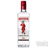 Beefeater<br><br><br><br>280 р.